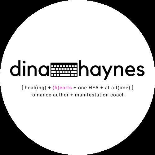 Dina Haynes